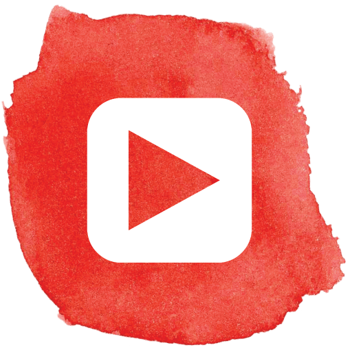 Digitalxprt youtubechennel